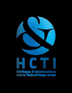 HCTI.png