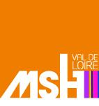 MSH_LOGO_OFFICIEL_ORANGE_FOND.jpg