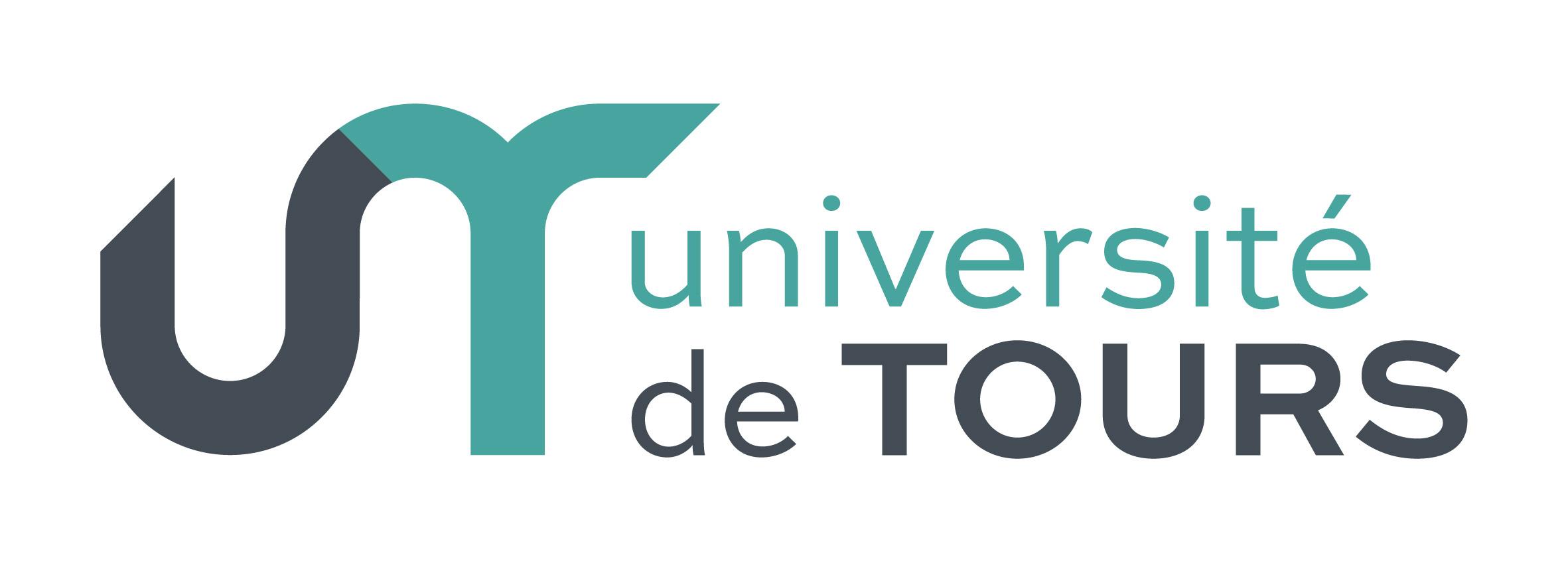 univtours_logo_horizontal_1.jpg